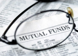 Mutual-funds