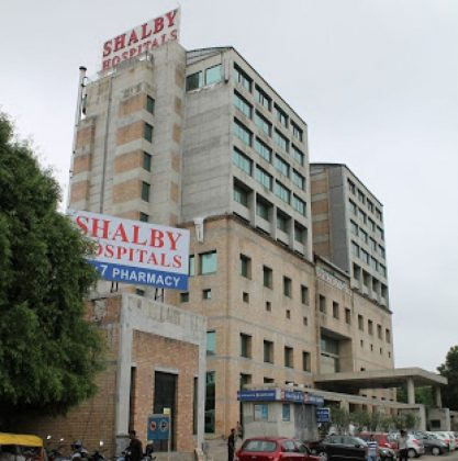 shalby-limited-ipo-detail