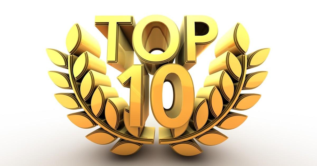 Top 10 Discount Brokers in India