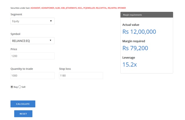 Image6 -Zerodha Margin Calculator