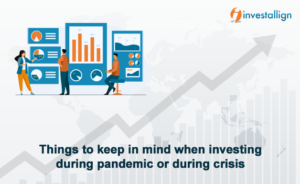 Pandemic Investments