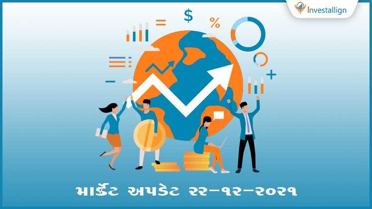 Daily-Market-Update-22-Jan-2021