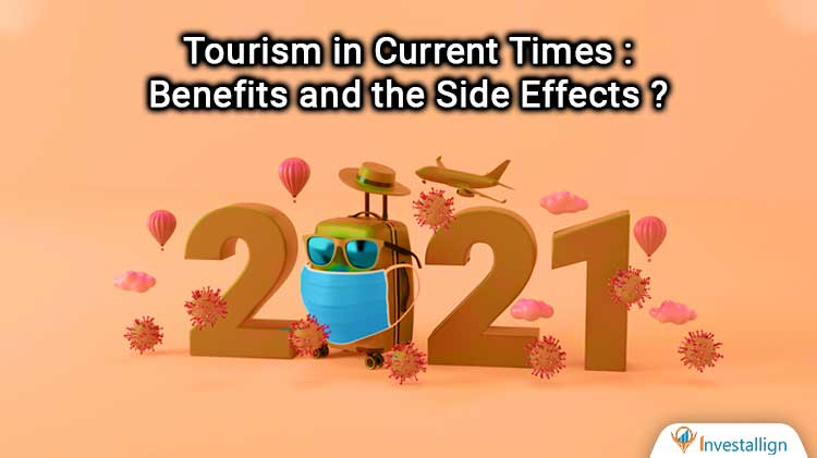 Tourism-in-Current-Times--Benefits-and-the-Side-Effects