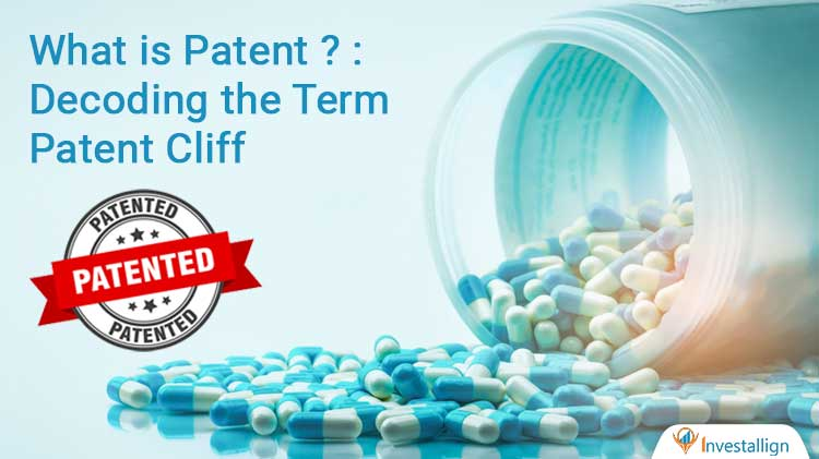 What-is-Patent-Decoding-the-Term-Patent-Cliff